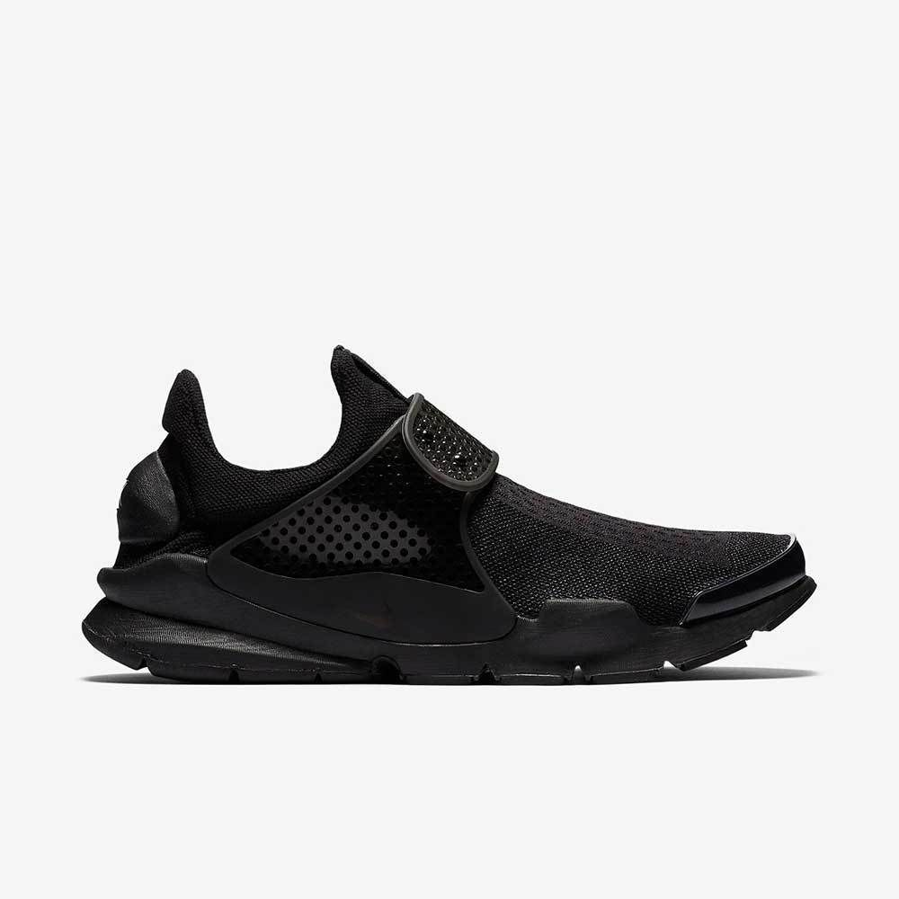 Details zu Nike Sock Dart Schuhe Herren Freizeit Sneaker Retro Turnschuhe Laufschuhe 819686