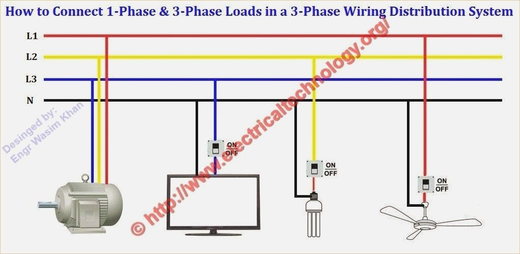 3 Phase Switch Wiring Diagram | Code in 2019 | Electrical ... on 3 phase regulator, 3 phase electricity diagram, 3 phase power, 3 phase motor connection diagram, 3 phase inverter diagram, 3 phase converter diagram, 3 phase block diagram, 3 phase electric panel diagrams, 3 phase connector diagram, 3 phase thermostat diagram, 3 phase circuit, 3 phase cable, ceiling fan installation diagram, 3 phase generator diagram, 3 phase plug, 3 phase coil diagram, 3 phase wire, 3 phase transformers diagram, 3 phase schematic diagrams, 3 phase relay,