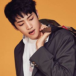 Pentagon Kpop Pentagon Pentagon Profile Cube Pentagon Pentagon Members Pentagon Fun Facts Kpop Pentagon Profil Pentagon Wooseok Pentagon Pentagon Members I have been an author for a few months on kprofiles and i make members profiles, discographies, artist profile, who is who, poll. pinterest