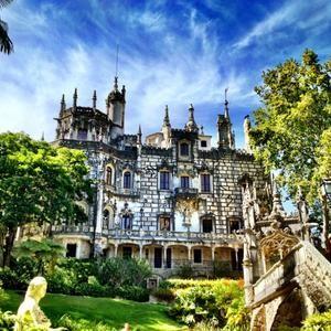 O melhor da vizinhança Portugal