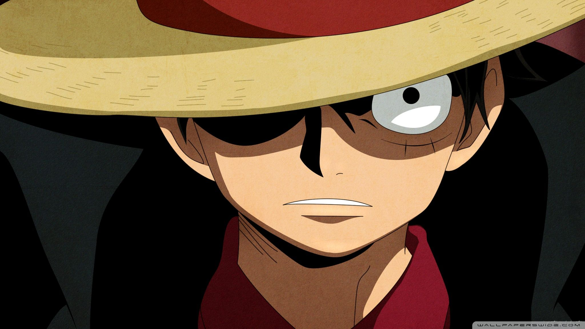 one piece d wallpaper mobile luffy gear second android for