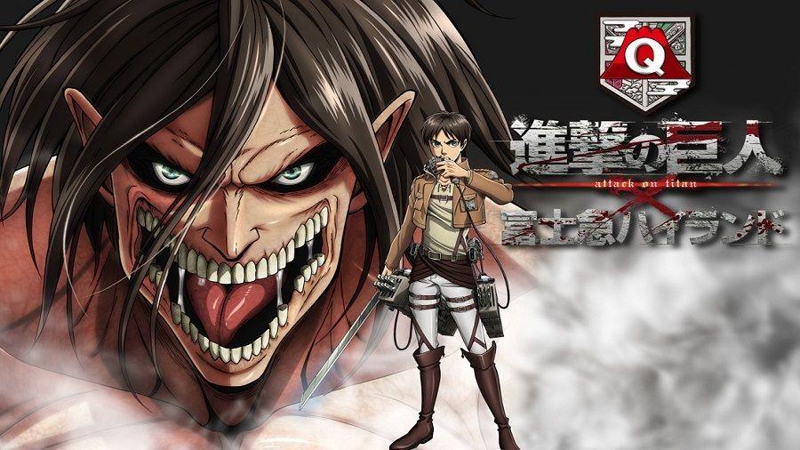 الحلقة 8 هجوم العمالقة Shingeki No Kyojin انمى مباشر Www Anme Pw أنمى هجوم العمالقة Shingeki No Kyojin الحلقة الثامنة 8 مترجمة والمشاه Shingeky Kyojin Snk