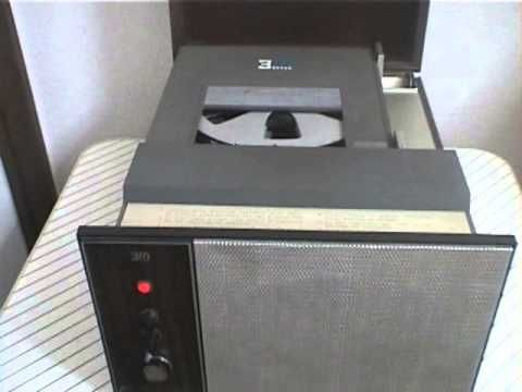 CANTATA 700 Background Music System - American Country - YouTube