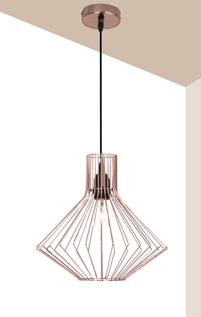 brilliant leuchten pendelleuchte dalma 1 flammig lampen lichter otto pinterest. Black Bedroom Furniture Sets. Home Design Ideas