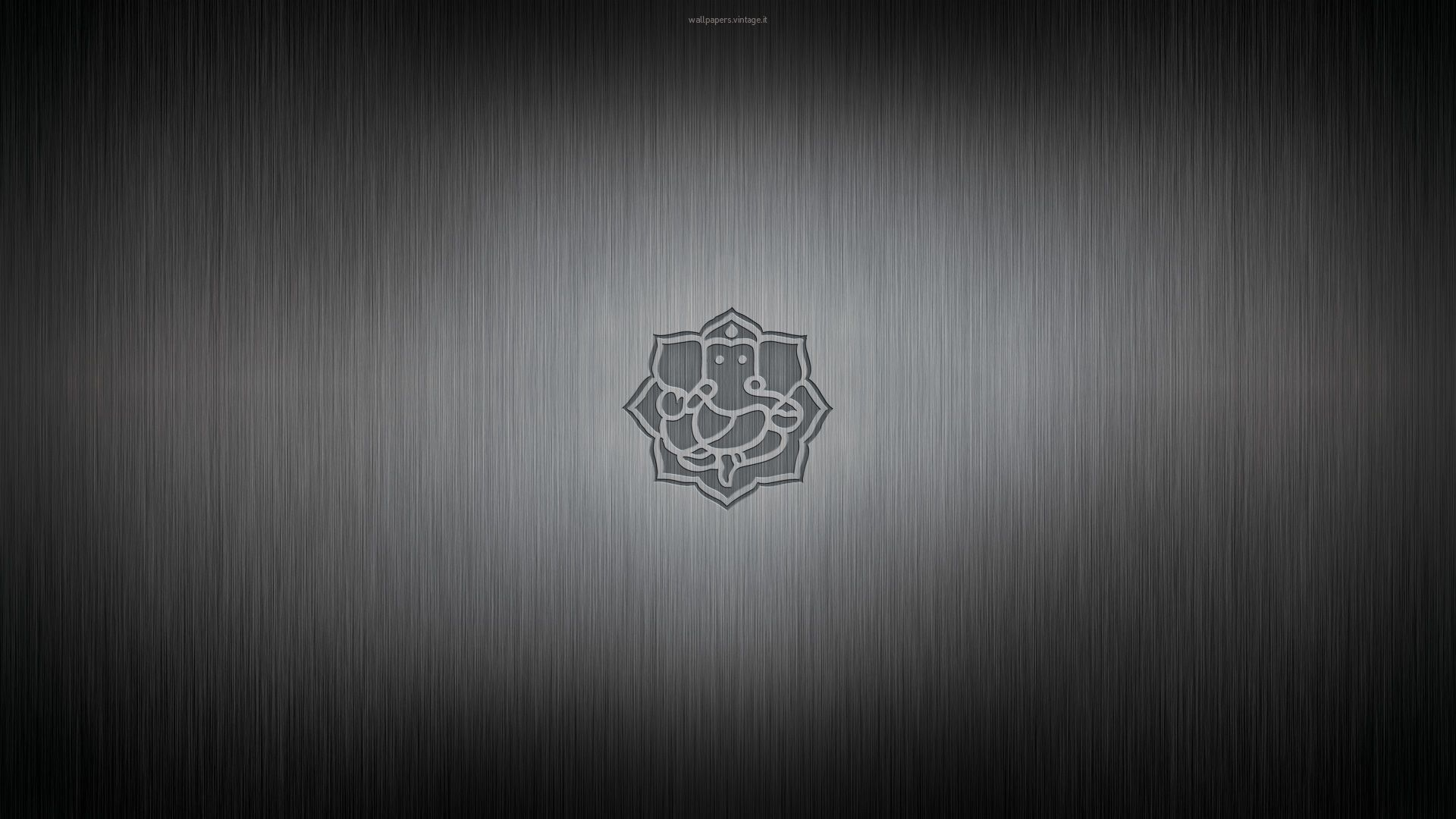 Ganesha Wallpaper Free Desktop Hd Ipad Iphone Wallpapers Ganesh Wallpaper Wallpaper Ganesha
