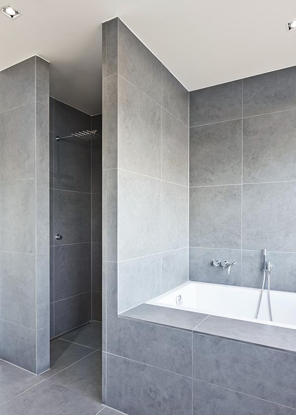 Modern Functionalism | Thue Krog Andersen Architects