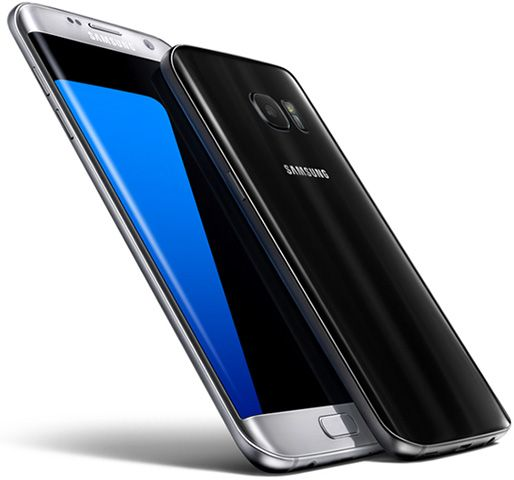 How To Install Twrp Recovery And Root Galaxy S7 And S7 Edge