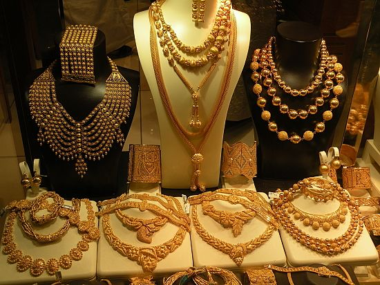 httpwwwbingcomimagessearchqjewelry in istanbul turkey