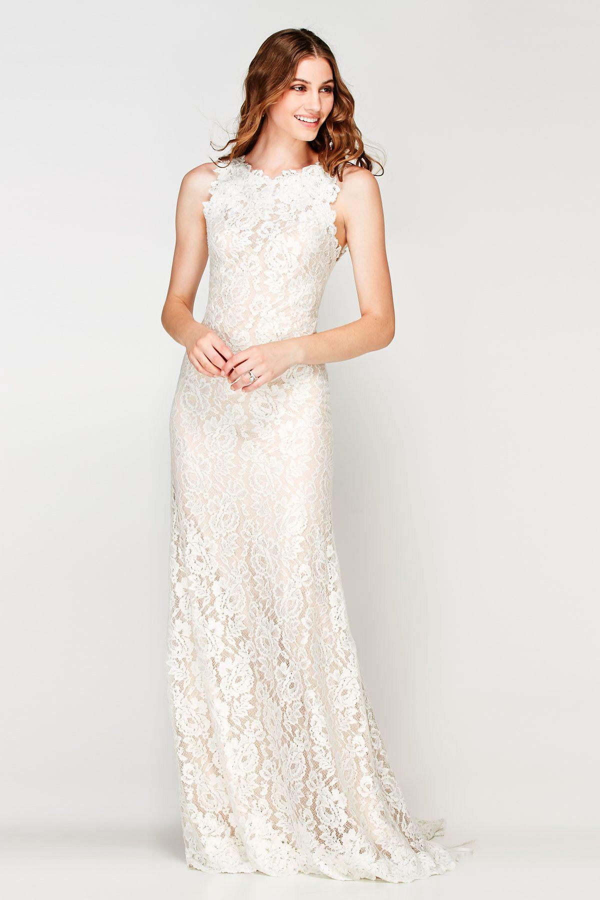 Willowby dress perth wedding pinterest perth wedding dress shop designer bridal gowns like the perth style 56148 dress by willowby and other bridal accessories at blush bridal ombrellifo Images