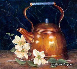 Susan Edgmon