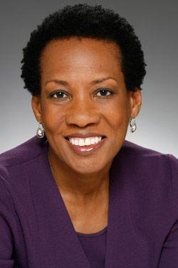 Roberta Washington, FAIA | Pinterest