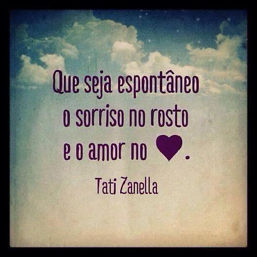 Sempre :)