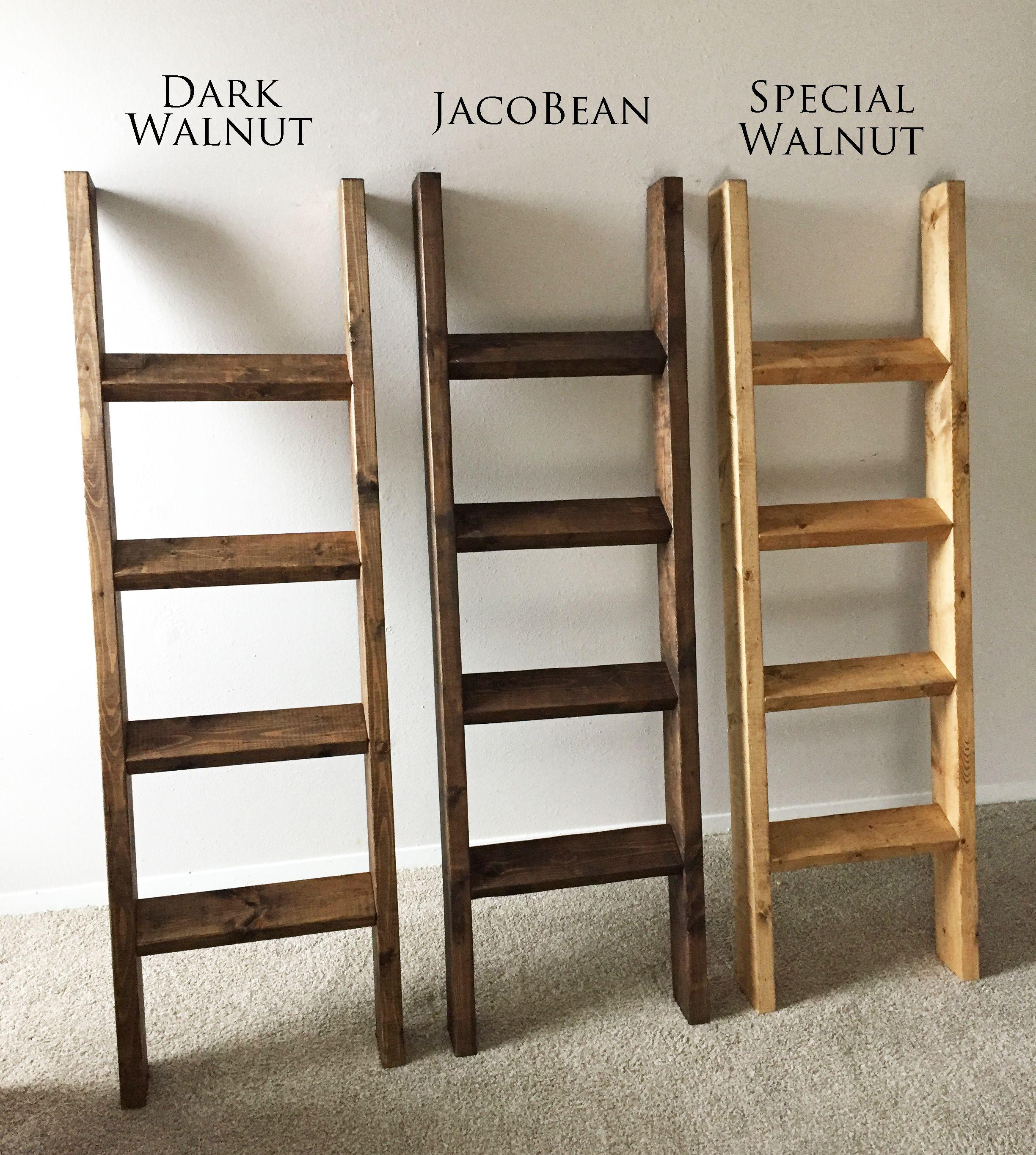 Farmhouse Ladder Blanket Ladder Quilt Ladder Bedroom Etsy Quilt Ladder Blanket Ladder Decor Rustic Blanket Ladder