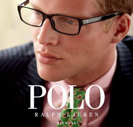 Ralph Polo Ralph Polo Eyewear Lauren Polo Lauren Ralph Lauren Eyewear Eyewear dorCxBe
