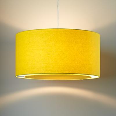 Lighting_Pendant_Hangin_YE_204161_V2