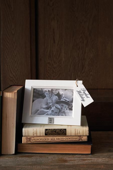 10x15 Room: Perfect Holiday Photo Frame 10x15