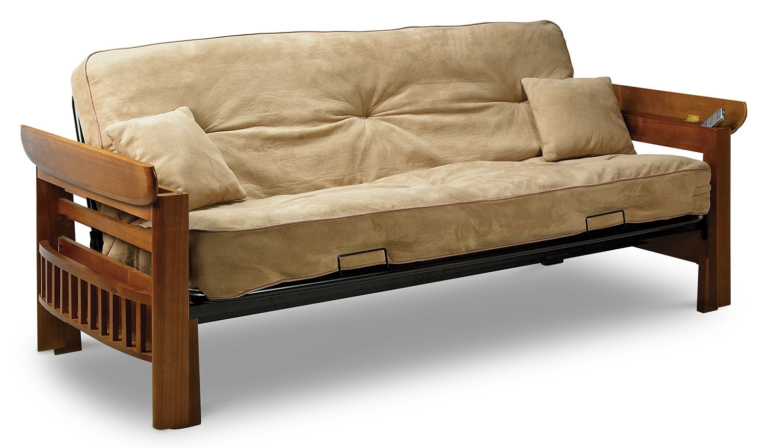 futon sofa bed orlando futon orlando alluring shocking futons at