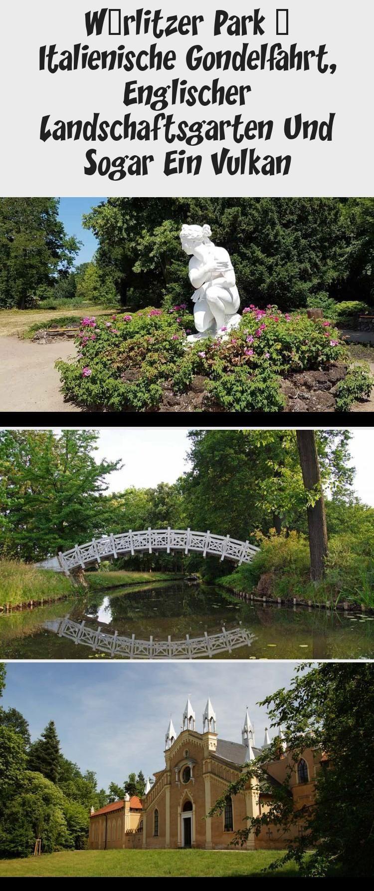 Garden Ideas To Design The Garden