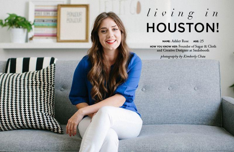 15+ Professional resume writer houston trends