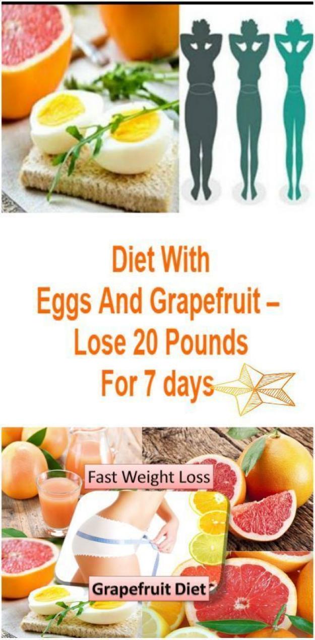 Jadera fogyás, Dinnye diéta gyakori kérdések. Fogyókúrás étrend gyakori