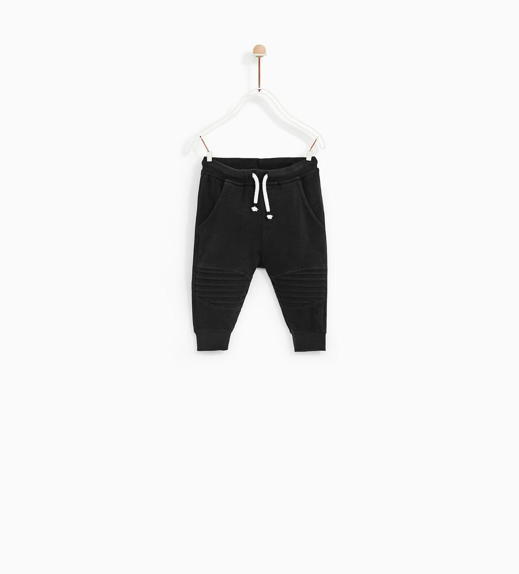 dc9e4da7010b Baby Boys  Trousers