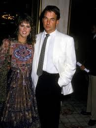 Mark harmon and pam dawber famous marriages some for Are mark harmon and pam dawber still married