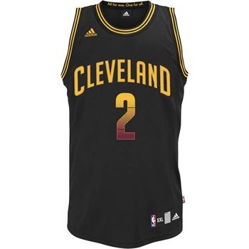 buy popular fd61d c9c0c kyrie irving limited edition jersey Kyrie Irving Icon Edition Swingman ...