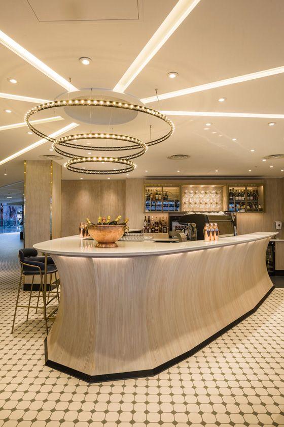 The Gorgeous Kitchen by Blacksheep Interiors Furniture Decor