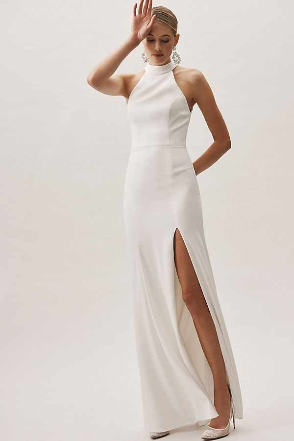 Beach Wedding Dresses Montreal