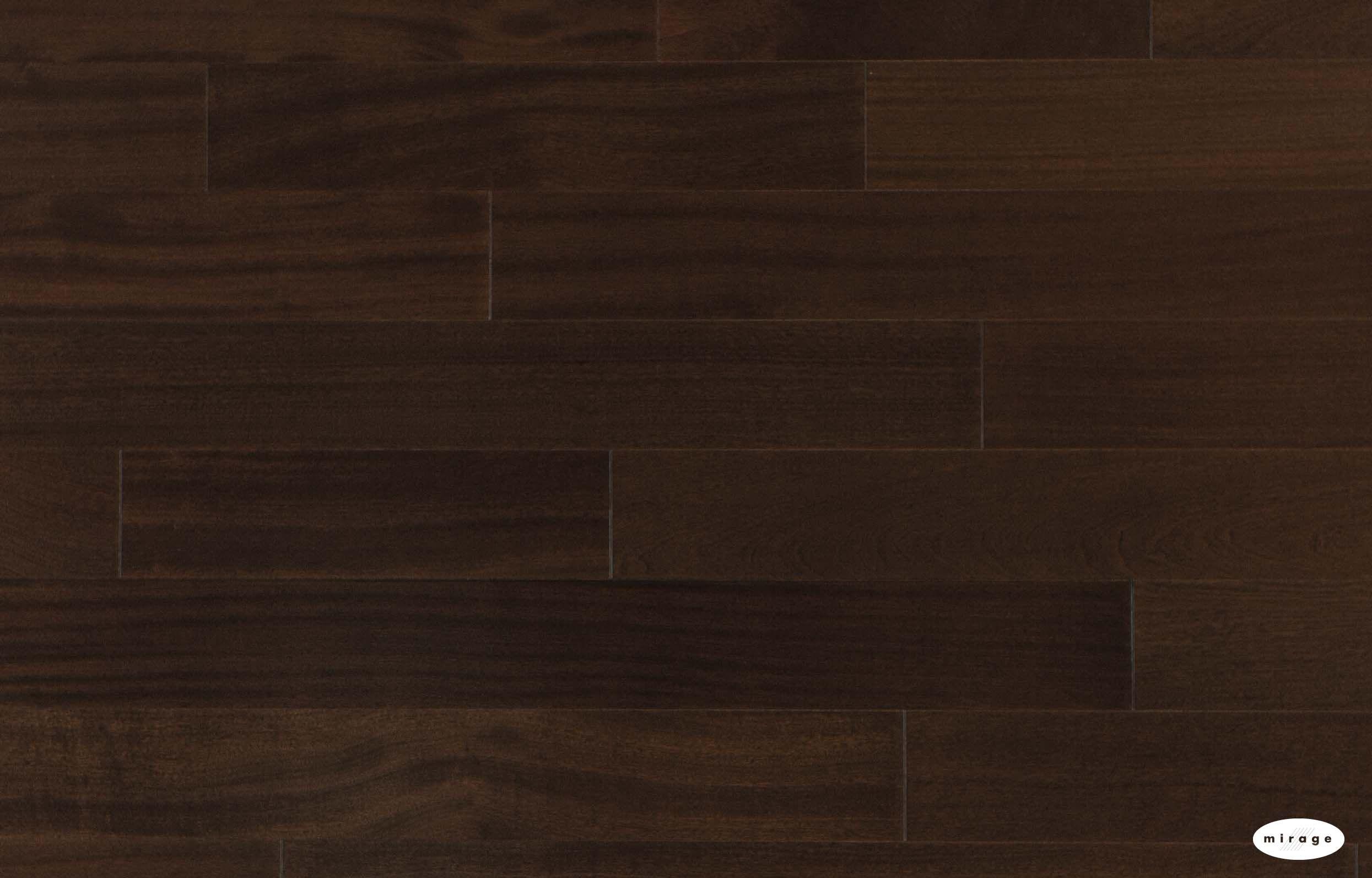African Mahogany Onyx Hardwood floors, Hardwood floor