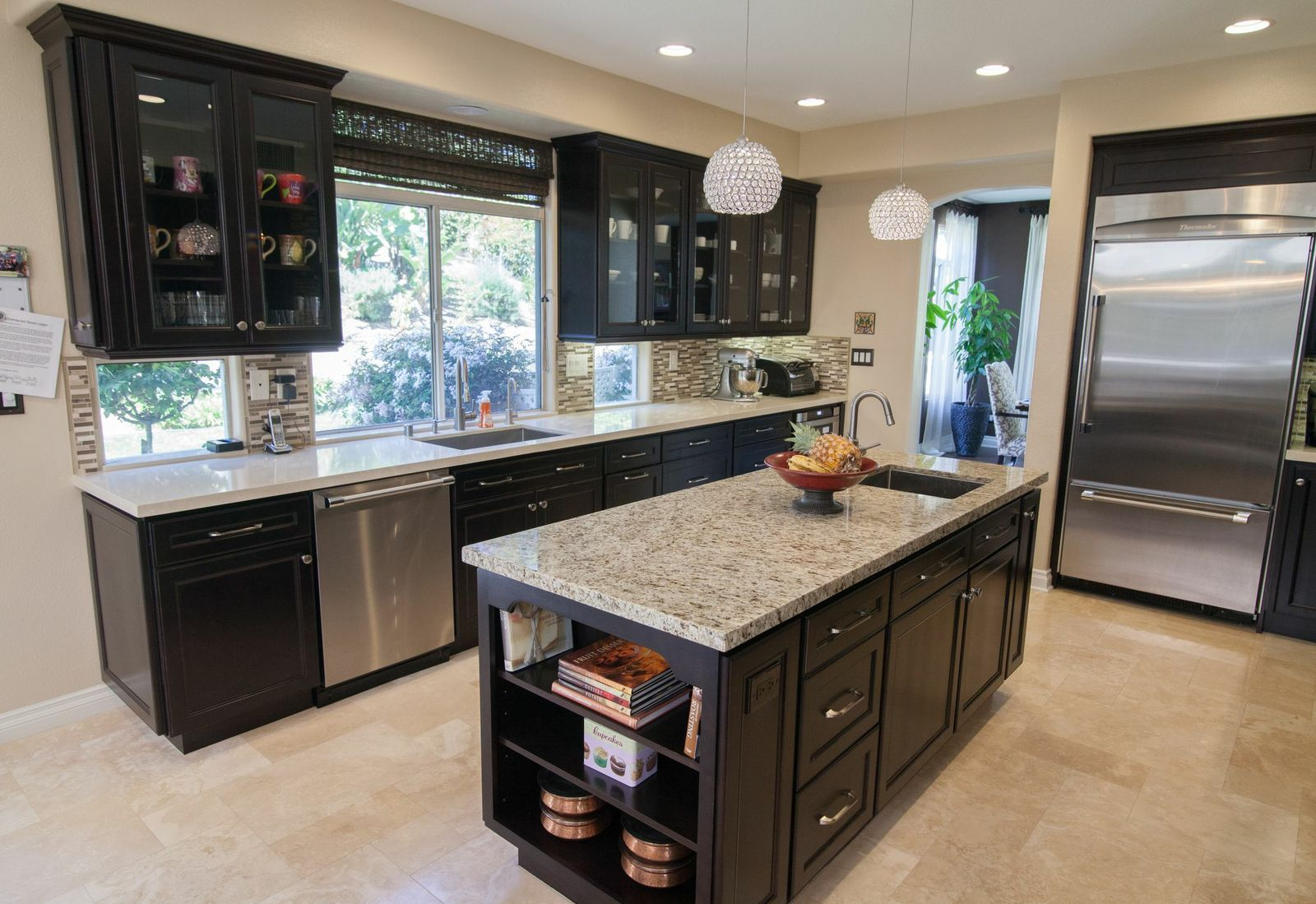Kitchensetc Of Ventura County Kitchen Kitchen Remodel Kitchen Design