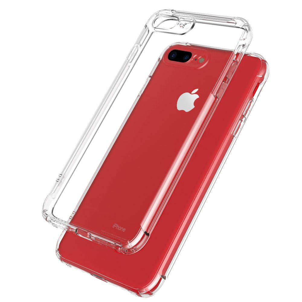 competitive price 597e6 8b064 Wholesale cell phone case 360 protector for mobile phone plastic ...