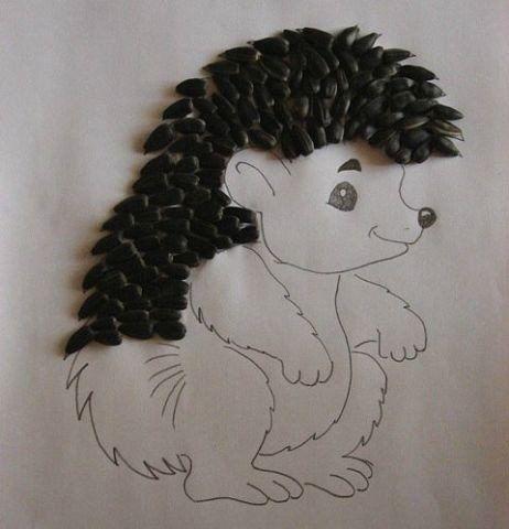 Как накрутить волосы на термобигуди Прически Ваши