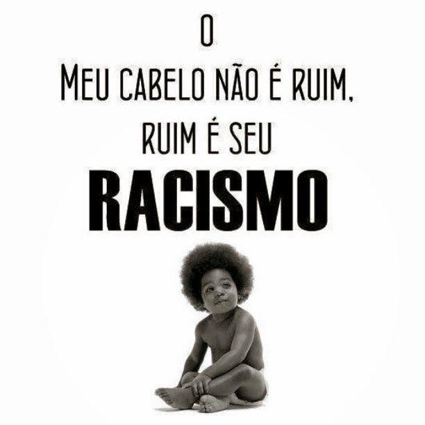 Frases Contra O Racismo 10 Frases Para Reflexão Contra O Racismo