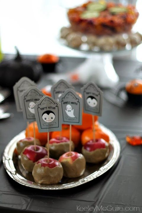 I love halloween i know for families with food allergies it can be i know for families with food allergies it can be a scary forumfinder Choice Image