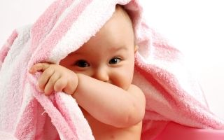 Download Cute Baby Boy Hd Wallpaper For Profile Picture Hd