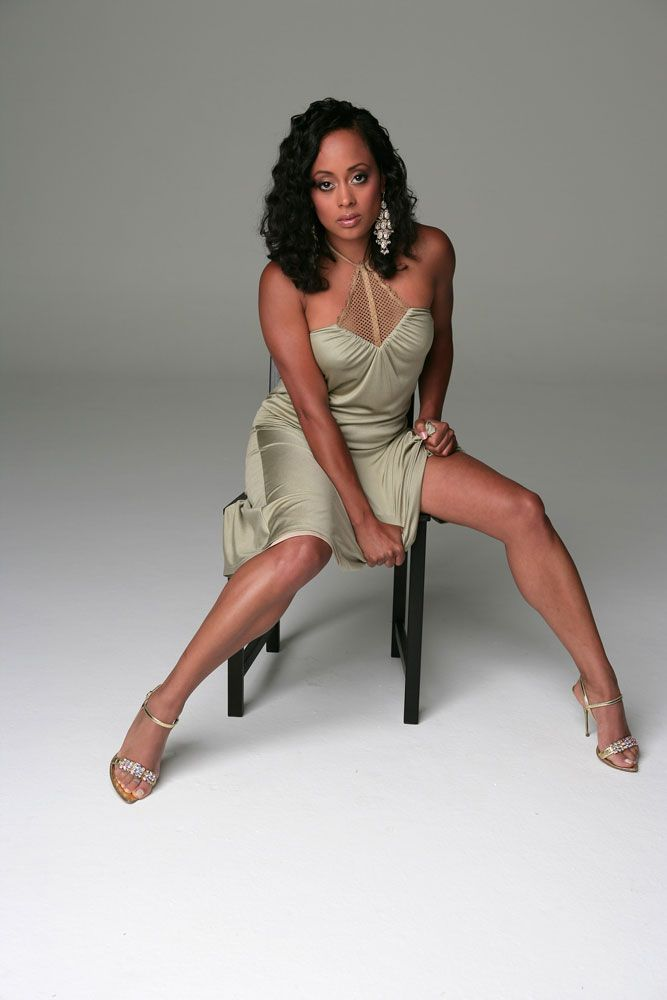 essence atkins essence atkins photoshooted by