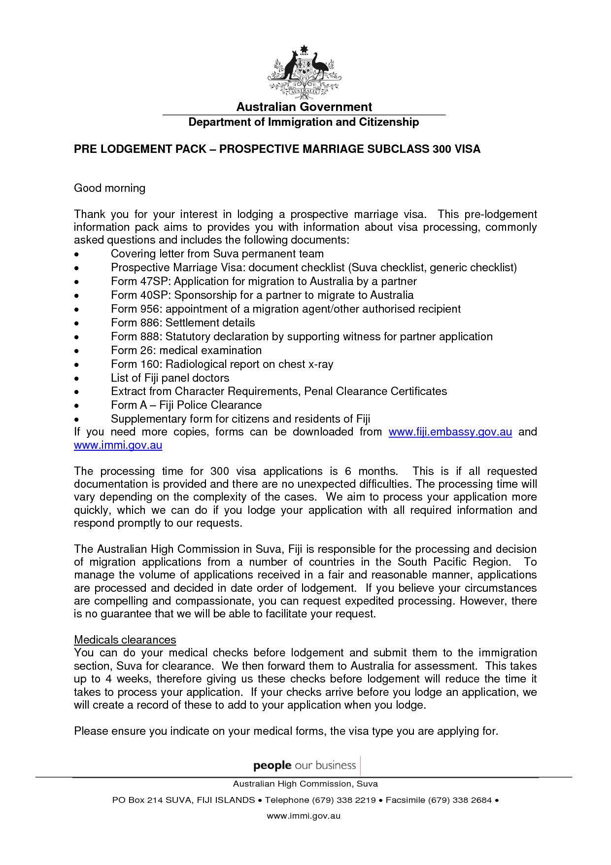 Uk Sample Invitation Letter For Visa Application Places
