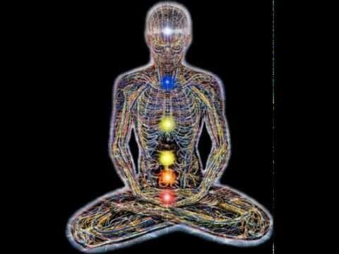 REIKI - Chakra Opening, Healing & Balancing ★ reiki music reiki meditation reiki healing music