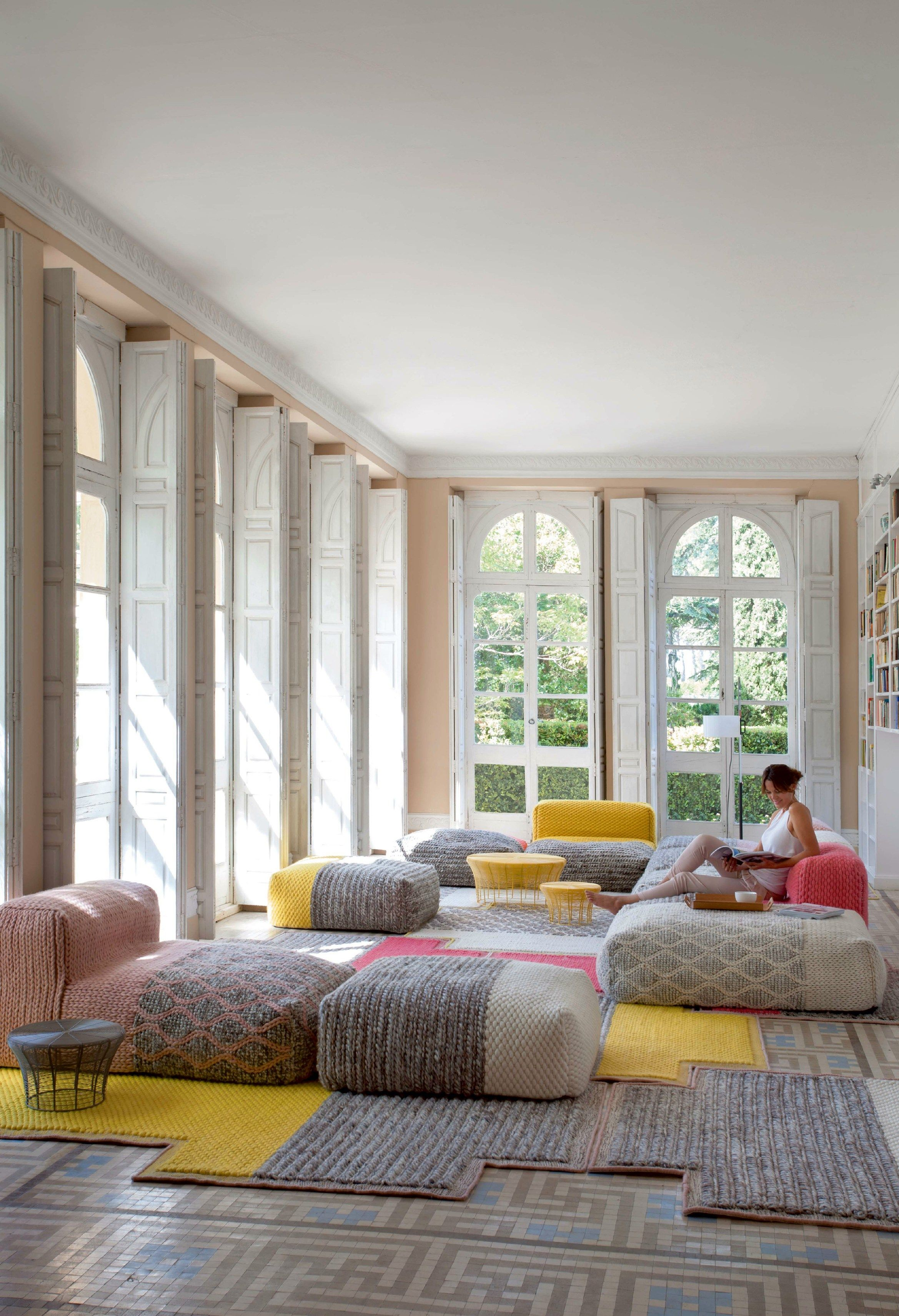 mangas spaces | tapete in 2018 | couch inspiration | pinterest