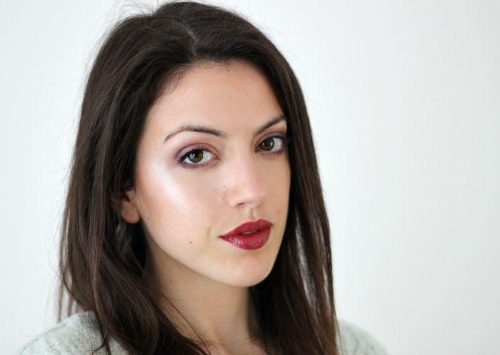 Catrice Bold Softness Blogger