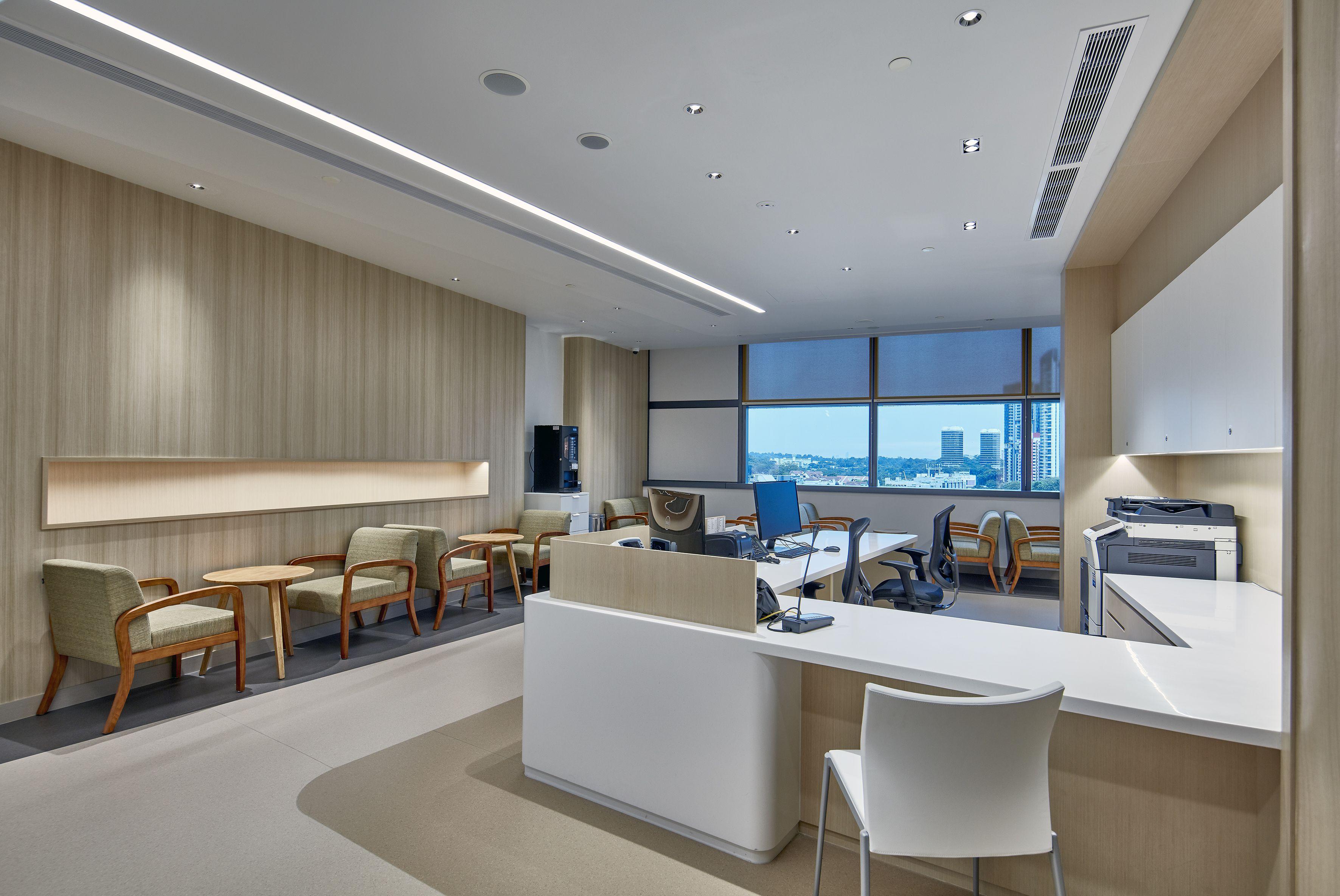Pin On Interior Design Singapore