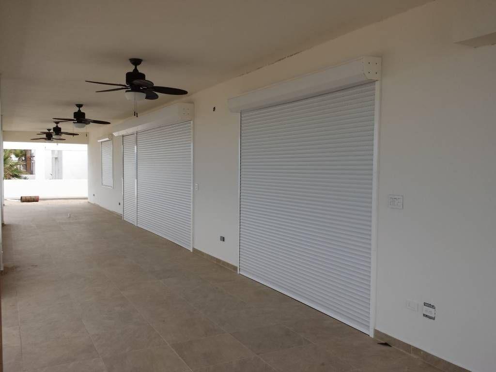 Ideas Imágenes Y Decoración De Hogares - Traxtile flooring