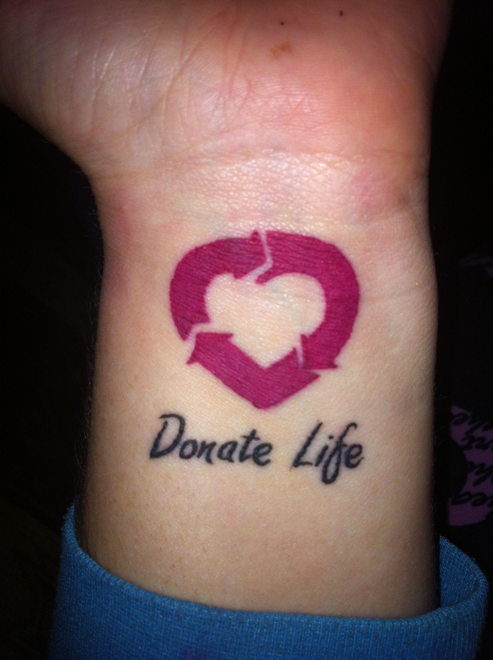 73ef8396338555c5e7b74c98c1f67939 - How Long To Donate Blood After Getting A Tattoo