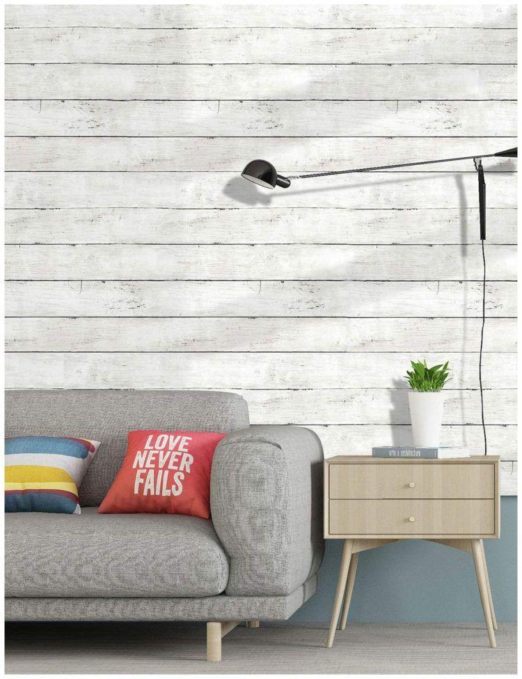 Brick Wallpaper Kenya Wood Effect Wallpaper Wood Plank Wallpaper Brick Wallpaper Bedroom