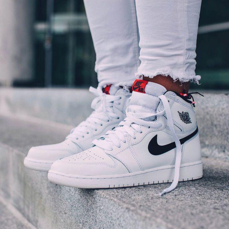 Nike Air Jordan Retro en 2020 | Zapatos nike hombre ...