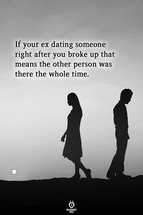are mistaken