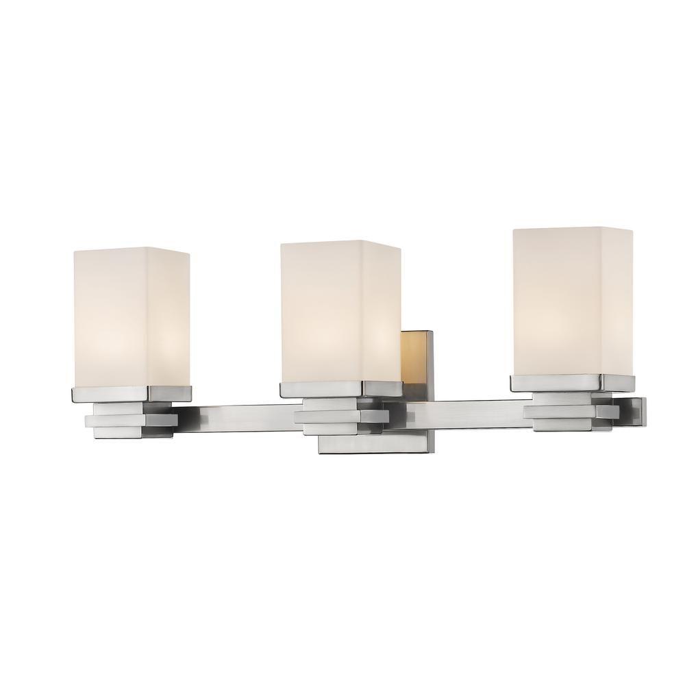 Led Light Design Led Bathroom Lighting Fixtures Vanity Lights For