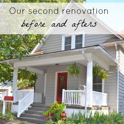 Painting Aluminum Siding Home Improvement Painting