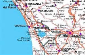Massarosa Toscana Yahoo Image Search Results Toscana Italia